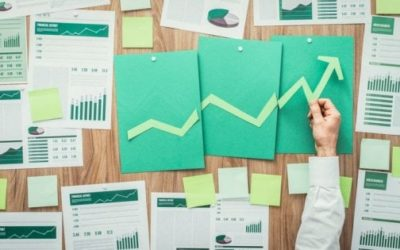 La sostenibilità fa bene al business, ma pochi sono coinvolti