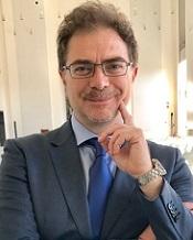 Vincenzo Guggino, IAP, Comunicazione e Sostenibilità